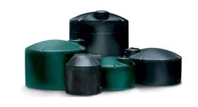 Water Tanks | Water Storage Tanks | Plastic Water Tanks